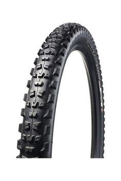 The Purgatory Control 2Bliss Ready is the standard bearer for all mountain tire performance.