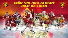 scl tigers - Google Search Tigers, Ems, Hockey, Comic Books, Comics, Google Search, Sports, Hs Sports, Drawing Cartoons