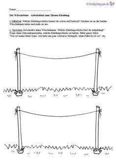 die 37 besten bilder von sankt martin. Black Bedroom Furniture Sets. Home Design Ideas