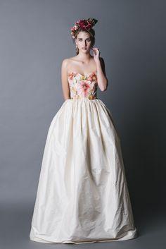 Jennifer Gifford on She Wears White  http://www.shewearswhite.com/social-gallery/jennifer-gifford