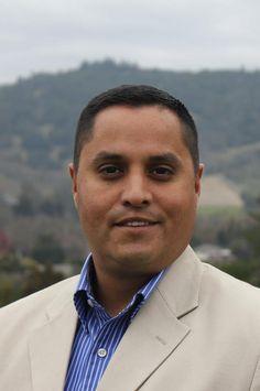 Julio Caceres REALTOR