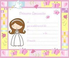 invitaciones-comunion-imprimir-gratis-nina-colores