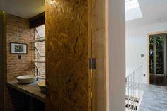 Galería de Casa Lee&Tee / Block Architects - 11