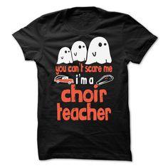 Choir Teacher T-Shirts, Hoodies. BUY IT NOW ==► Funny Tee Shirts