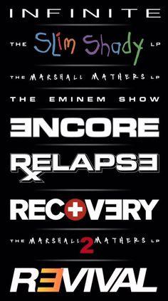 Eminem Funny, Eminem Rap, Eminem Quotes, Rapper Quotes, Eminem Videos, Bruce Lee, Bob Marley, Eminem Tattoo, The Eminem Show