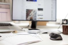 8 Honest Clever Tips: Make Money From Home Easy digital marketing seo.Make Money Fast Australia digital marketing seo.Make Money Online South Africa. Inbound Marketing, Marketing Digital, Content Marketing, Affiliate Marketing, Internet Marketing, Online Marketing, Social Media Marketing, Social Networks, Online Advertising