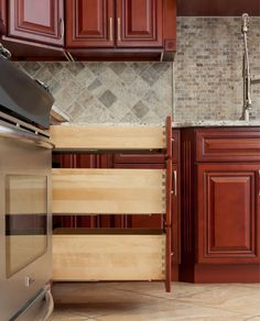 32 Best Kitchen Cabinets Images In 2019 Frameless Kitchen Cabinets