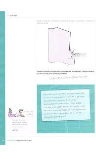 Costura,Patrones y mucho mas: Libro de Oro Hermenegildo Pekinese, Fashion Sewing, Sewing Clothes, Pattern Making, Hermes, Charts, Base, Crochet, Books