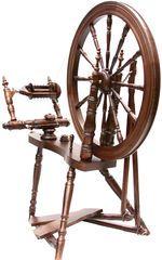 Choose a spinning wheel Halcyon Yarn Blog ... Halcyon Yarn
