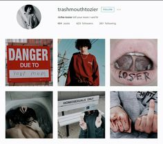 Read clown from the story fack ; reddie by dearfack (r + e) with reads. Its 2017, Aesthetic Fonts, It The Clown Movie, Instagram Accounts To Follow, Pennywise The Dancing Clown, Im A Loser, Crazy Fans, Gifs, Wattpad