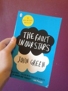 tfios tumblr photography - Google Search Tfios, Tumblr Photography, The Fault In Our Stars, John Green, Google Search