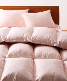 9色から選べる!羽毛布団8点セット:ベッドタイプ シングル さくら クーポンコード:ANYTIME11%OFF