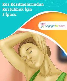 Kas Kasılması ve Ağrısından Kurtulmak İçin 5 İpucu – Massage Archive Massage Girl, Thai Massage, Self Massage, Facial Massage, Massage Logo, Massage Quotes, Massage Pictures, Massage Marketing, Diabetes