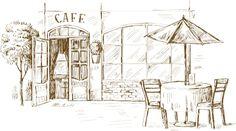cafe-yard.jpg (556×309)