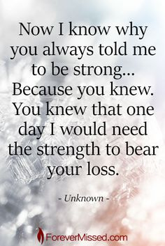 Mom I Miss You, Dad In Heaven, Grief Poems, Grieving Quotes, Loss Quotes, Memories Quotes, True Quotes, Quotes Quotes, Be Yourself Quotes
