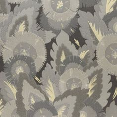 Waldorf Floral by Ralph Lauren Wallpaper Boutique
