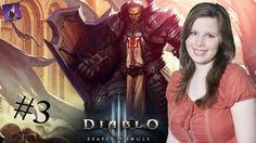 Diablo III: Reaper of Souls p3