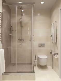 Consider this essential graphic and also look at today ideas on Budget Bathroom Remodel Dyi Bathroom Remodel, Restroom Remodel, Bathroom Hacks, Diy Bathroom Decor, Modern Bathroom, Small Bathroom, Walk In Shower Enclosures, Big Baths, Sliding Door Design