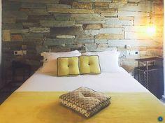 Penthouse Suite, Executive Suites, Hotel S, Jacuzzi, Flooring, Rhodes, Living Room, Luxury, Bedroom