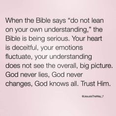 god quotes * with god quotes - with god quotes strength - with god quotes faith - with god quotes words - god quotes - inspirational quotes god - god quotes hard times - quotes about god Now Quotes, Bible Verses Quotes, Quotes About God, Quotes To Live By, God Is Good Quotes, Quotes About Not Trusting, Godly Quotes About Relationships, Quotes About Good Men, Quotes For Hard Times