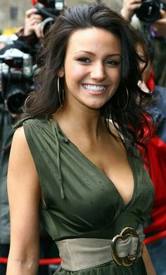Michelle Keegan Lands 'Our Girl' Drama Role, Taking Over From Lacey Turner Lacey Turner Our Girl, Hottest Female Celebrities, Celebs, Eastenders Actresses, Victoria Models, Michelle Keegan, Wedding Makeup Tips, Emilia Clarke, Natalie Portman