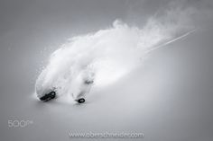 """Powder Skiing in the Austrian Alps - Image available for licensing.  See more of my work here:  <a href=""""http://www.oberschneider.com"""">www.oberschneider.com</a>  Facebook: <a href=""""http://www.facebook.com/Christoph.Oberschneider.Photography"""">Christoph Oberschneider Photography</a> follow me on <a href=""""http://instagram.com/coberschneider"""">Instagram</a>"""