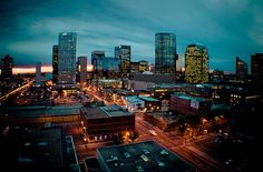 How Edmonton entrepreneurs are building city of Edmonton - Edmonton Business & Marketing Community Seo Company, Property Search, Seo Marketing, San Francisco Skyline, New York Skyline, The Neighbourhood, Entrepreneur, Condo, Abs
