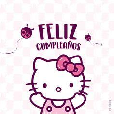 Hello Kitty Vans, Hello Kitty Birthday, Kitty Kitty, Sanrio, Hello Kitty Wallpaper, Twin Sisters, Emoticon, Little Girls, I Am Awesome