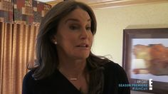 NO ENTIENDO!!!!!!!!!!  LOCO!!!  Caitlyn Jenner claims Republicans will do more for transgender rights than Hillary Clinton