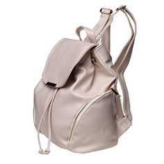 7ced4c11dfff 566 Best Women Fashion Backpacks images