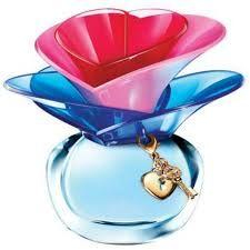 Výsledek obrázku pro justin bieber perfume someday summer