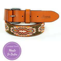 Beaded Hat Bands, Beaded Belts, Women's Belts, Bead Loom Patterns, Beaded Jewelry Patterns, Brazilian Women, Vogue Japan, Vogue Magazine, Loom Beading