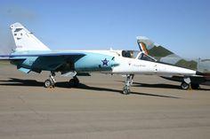 South African Air Force, Dassault Aviation, Air Force Aircraft, Experimental Aircraft, Cheetahs, Military Aircraft, World War Two, Fighter Jets, Air Planes