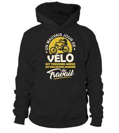 Coeur Vélo Chaîne homme drôle cyclisme Hoodies Moto Moto Motard VTT RACER