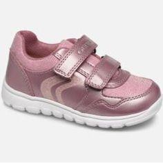 Low Sneaker | Schuhe