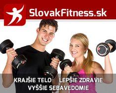 Slováci v NHL   SlovakNHL.sk
