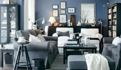 livingroom decorating design ideas 2013 from http://homedecorremodeling.com