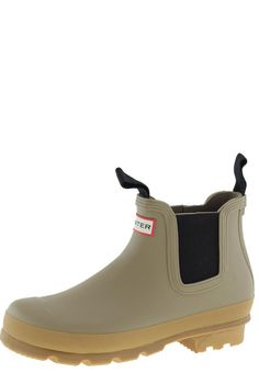 Specialist online shop for reasonably priced Wellington and equestrian boots from well-known manufacturers, as well as waders and safety/work boots Safety Work Boots, Equestrian Boots, Hunter Original, Wellington Boot, Arrow Keys, Close Image, Hunter Boots, Rubber Rain Boots, Chelsea Boots