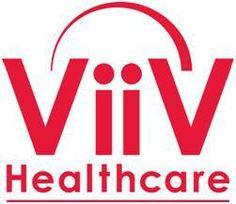 ViiV Healthcare annonce de nouvelles subventions pour la prévention de la transmission mère-enfant du VIH | Database of Press Releases related to Africa - APO-Source