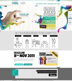 81f44cf76da79a2c841cd81b1686cc69--creative-inspiration-web-inspiration.jpg (736×829)