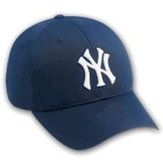 New York Yankees Youth Classic Style Cap