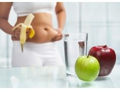 You can get rid of body fat naturally with food, lifestyle changes and exercises. Check these easy weight loss tips and burn body fat easily. Reduce Weight, Best Weight Loss, Healthy Weight Loss, Weight Gain, Weight Loss Tips, How To Lose Weight Fast, Losing Weight, Healthy Mind, Hinchazón Abdominal