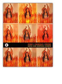 Juan Camilo Uribe – Gráficas Molinari Movies, Movie Posters, Art, Films, Film Poster, Cinema, Movie, Film, Movie Quotes
