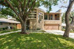 7119 Shook Avenue, Dallas TX 75214 - HAR.com