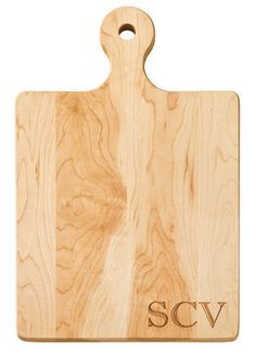 Personalized Maple 16 inch Artisan Cutting Board, Create a Beautiful & Unique Personalized Custom Monogrammed Wood Cutting Boards & Wood Carving Boards Butcher Block Oil, Personalized Housewarming Gifts, Carving Board, Personalized Cutting Board, Wood Cutting Boards, Corporate Gifts, Home Gifts, House Warming, Wedding Gifts