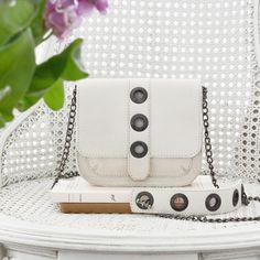 Amarante  Mini bag Snicket