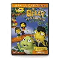 Krummel-Billy en de brombi :  , 8713053011825