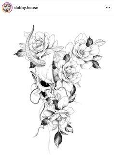 Anime Tattoos, Body Art Tattoos, Hand Tattoos, Sleeve Tattoos, Skull Tattoos, Japanese Mask Tattoo, Japanese Tattoo Designs, Japanese Forearm Tattoo, Small Japanese Tattoo