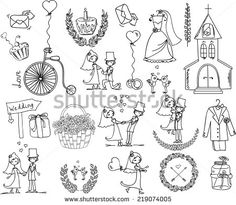 HOLY COMMUNION VECTOR silhouettes, clipart eps, ai, cdr