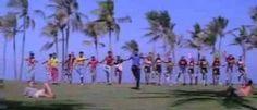 Welcome Boys Welcome Girls | Priyamanavale (2000) - http://www.tamilsonglyrics.org/welcome-boys-welcome-girls-lyrics/ - 2000, Priyamanavale, S. A. Rajkumar, S.A. Rajkumar, Sukhwinder Singh, Vaali - Welcome Boys Welcome Girls lyrics from the movie Priyamaanavale. Welcome Boys Welcome Girls sung Sukhwinder Singh. Lyrics of Welcome Boys Welcome Girls was written by Kavip Perarasu vaali. Song Details of Uthu uthu from Priyamaanavale:    Movie Music Lyricist Singer(s) Year   Priya